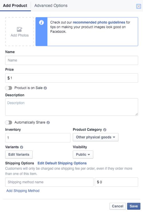 kh-facebook-shop-add-product-details