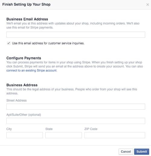 kh-facebook-shop-business-payments-details