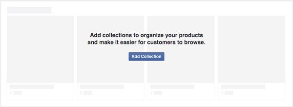 kh-facebook-shop-create-collection