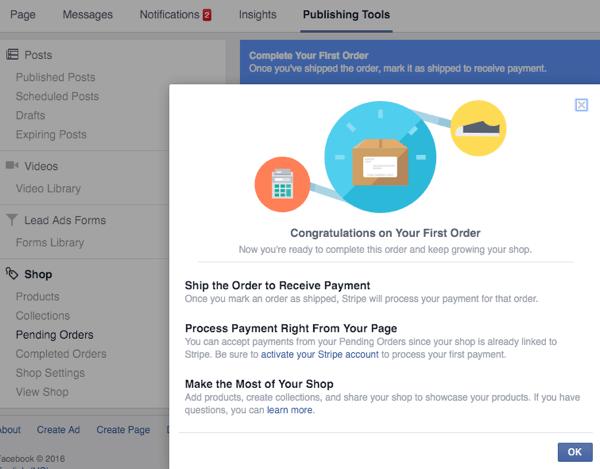 kh-facebook-shop-manage-orders