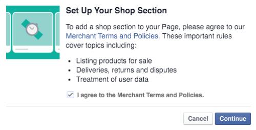 kh-facebook-shop-merchant-terms-policies