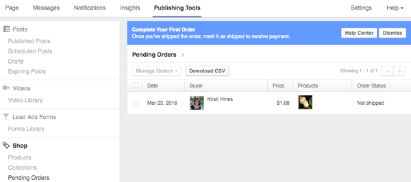 kh-facebook-shop-pending-orders