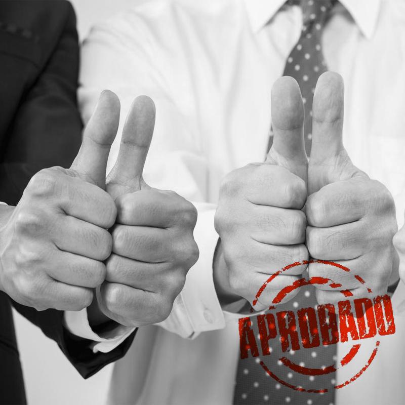 Lo que puedes esperar cuando contratas a una agencia de SEM