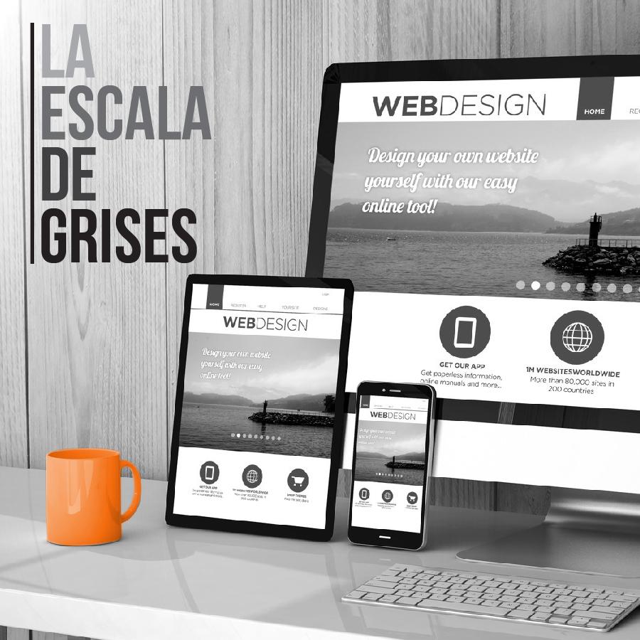 post-web-desarrollo-03