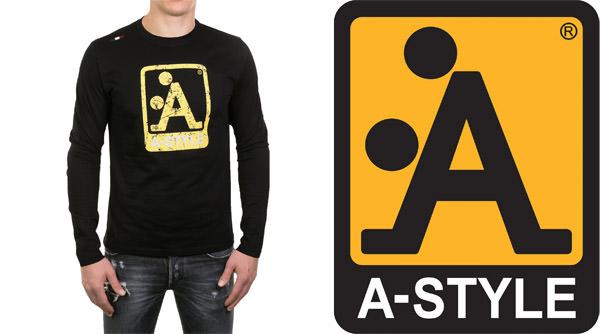14 ejemplos de logos terribles