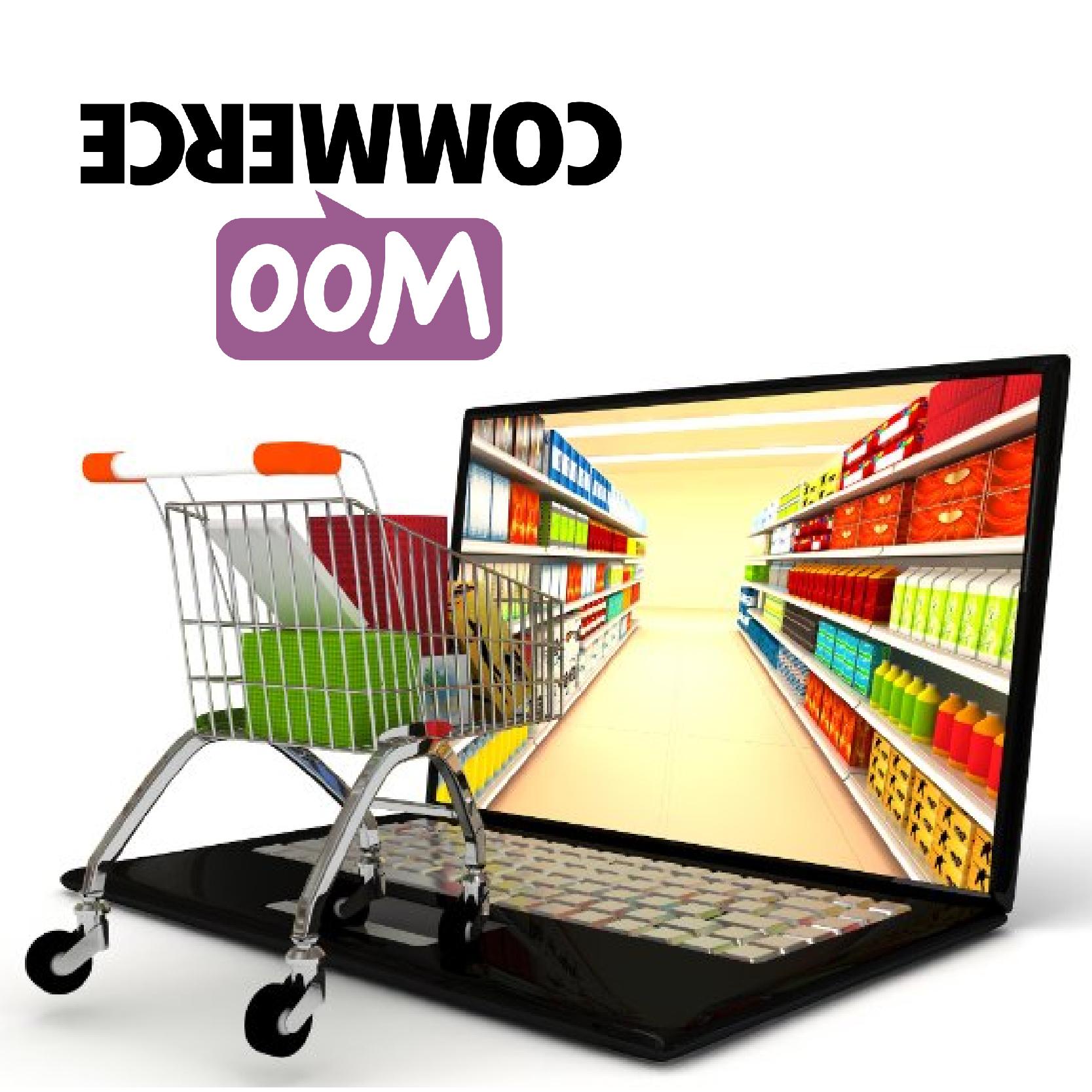 WooCommerce VS PrestaShop ¿Quién ganará?