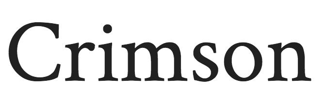 ¿Cuáles son las mejores tipografías para logos? + Cómo elegir la perfecta