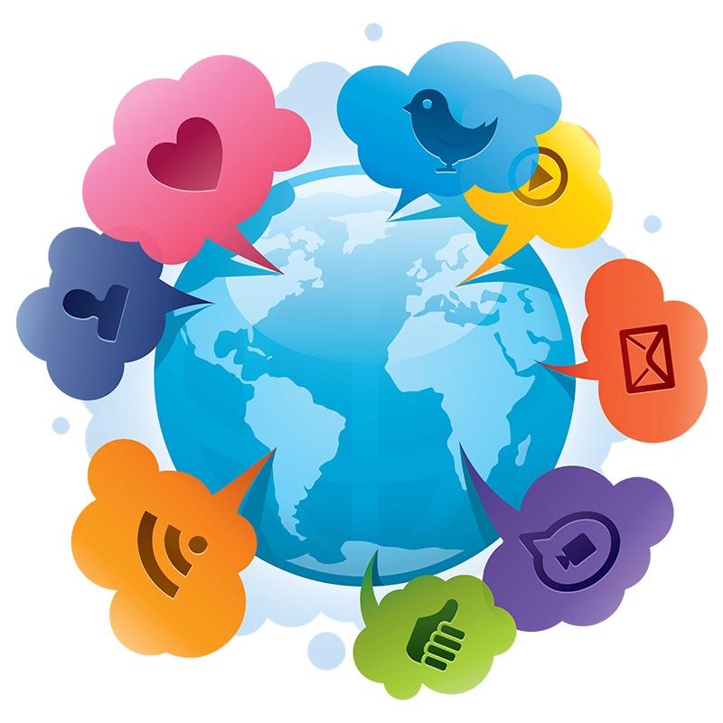 8 errores del social media que todos debemos evitar,presta atención al número 4