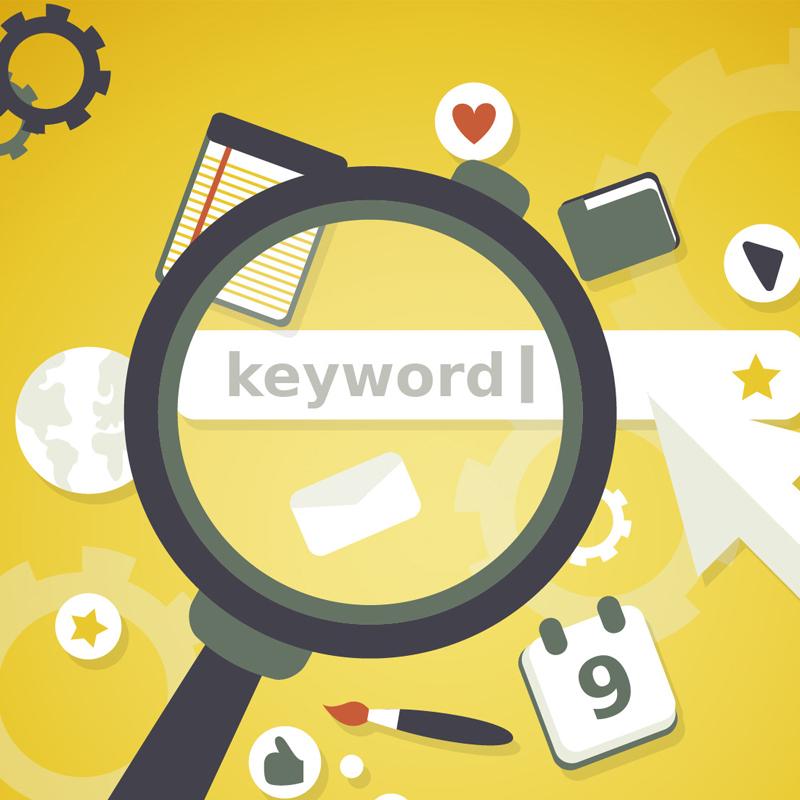 ¿Los SEOs y marketeros deben seguir realizando un seguimiento de los rankings de las Palabras Clave?