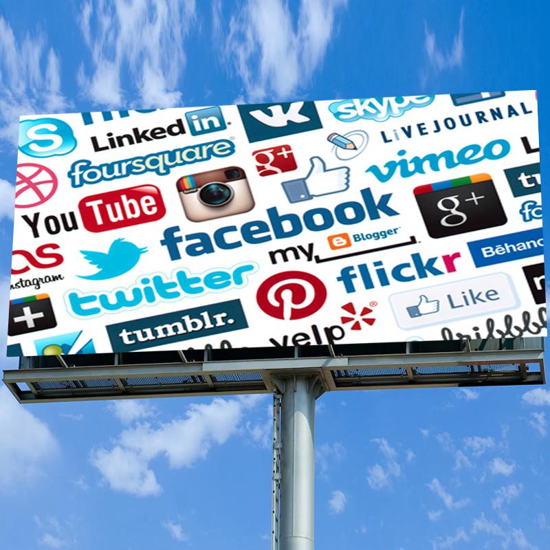 10 tácticas de Social Media para dirigir tráfico a tu sitio de E-Commerce